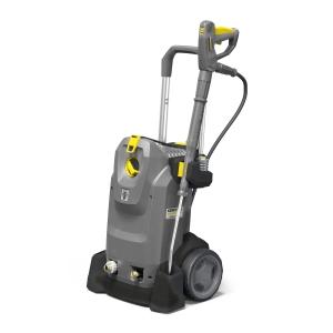 Karcher Hd 7/12-4 M Pressure Washer