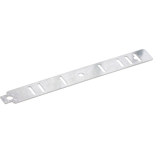 D-LINE SAFE-D F-CLIP 20 x 165mm 50 Pack