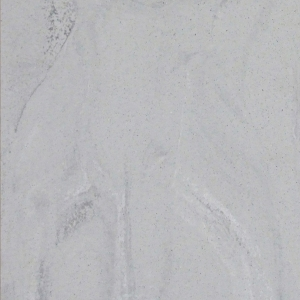 Apollo Slab Tech Marmo Mare Venato