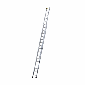 Double Alloy Ladder