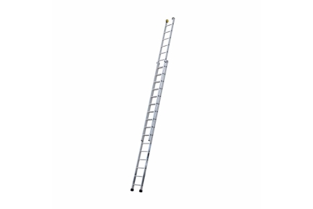 Double Alloy Ladder 4.8M