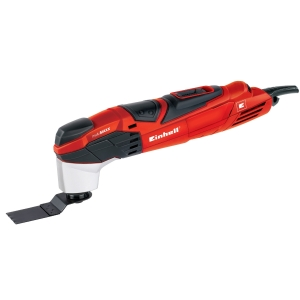 Einhell RT-MG 200 E 200W Corded Multi Functional Tool 4465040