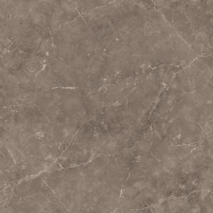 Laminate 22mm Worktop Square Edge Venice Marble
