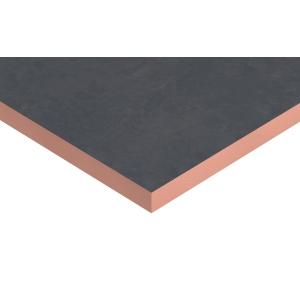 Kingspan Kooltherm K106 Full Fill Cavity Wall Insulation Board 1200mm x 450mm x 90mm