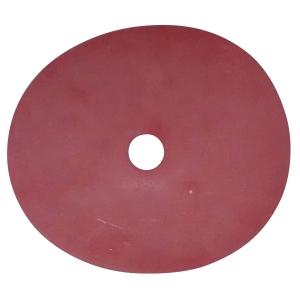 PUNK Sanding Disc 80g 178 x 22mm