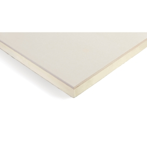Recticel Eurothane PL Insulation Board 2400mm x 1200mm