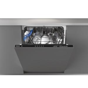neue 60cm Integrated Dishwasher 13 Place Settings  - NI 3E7L0NB-80