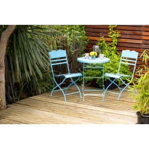 Gripsure Enhanced Grip Decking 35mm x 148mm