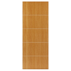 Oak Painted Tate Internal Door