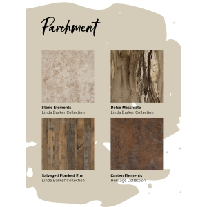 Multipanel Neutrals Bathroom Wall Panel Unlipped Parchment 7858
