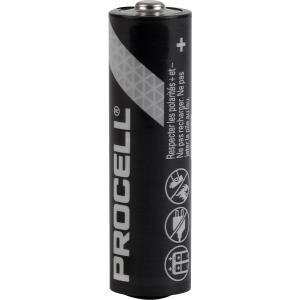 Duracell Industrial Bulk Battery Pack AA 10 Pack
