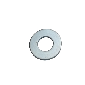 4TRADE Washers M12 x 28 Pack of 10