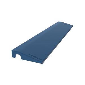 Versoflor Edge Strip Signal Blue 6 Pack