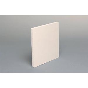 British Gypsum Glasroc F Multiboard 2400mm x 1200mm x 6mm