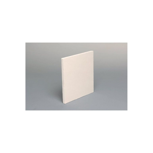 British Gypsum Glasroc F Multiboard 2400mm x 1200mm x 6mm