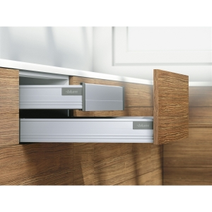 500mm Concealed Drawer Tandembox