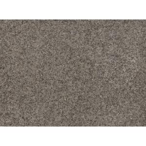 Marshalls Vitrified Jointing Compound Stone Grey 20kg