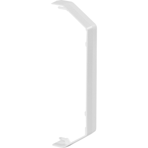 Falcon Trunking Merlin Trunking Accessories Joint Cover 170 x 50mm