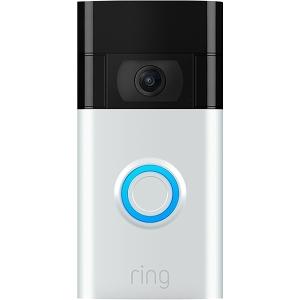Ring 8VR1SZ-SEU0 Video Doorbell 1