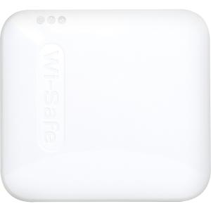 Fireangel FP1000W2-R Pro Connected Wireless Gateway Mains Powered
