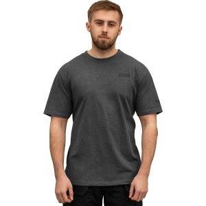 DeWalt Typhoon T Shirt
