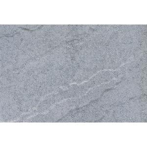 Tobermore Riven Concrete Paving Slabs Natural 450x450x35mm