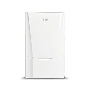 Ideal Vogue 26kW Gen2 System Gas Boiler ERP Packaged