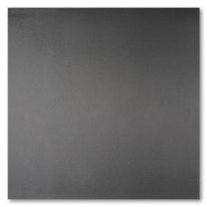 4FIREDOORS FS505 Intumescent Sheet Material 200 x 200 x 0.8mm