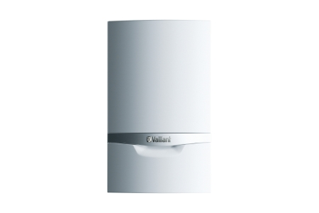 Vaillant ecoTEC Plus 615 System Boiler Natural Gas ErP - 0010021829