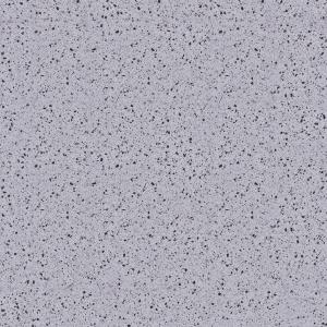Apollo Slab Tech Sea Mist