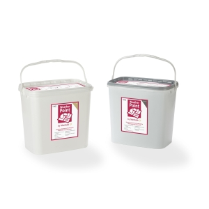 Marshalls Weatherpoint 365 Jointing Compound 15kg