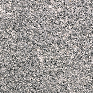 Marshalls Argent Paving Dark Smooth Paving Slab 600x600x38mm Pack of 25