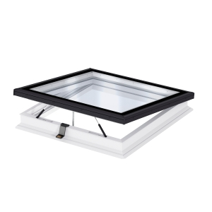 Velux Integra Flat Glass Rooflight Cvp 090090 S06Q