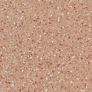 Tarkett Safetread Spectrum Floor TILE500 x 500 x 2mm Sepia 820