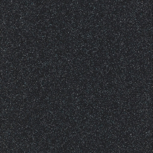 Laminate 38mm Worktop Square Edge Starlight