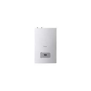 Glow-worm Energy 25kW Open Vent Boiler & Flue Packs Erp