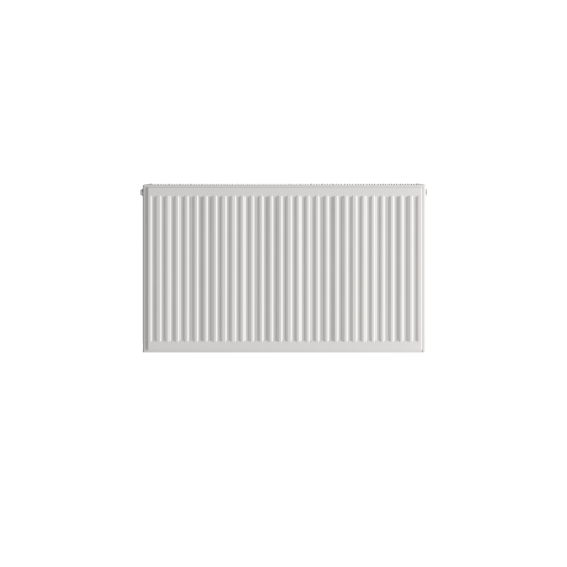 Stelrad Softline Compact Double Panel Double Convector (Type 22 -K2) Radiator 300mm x 500mm