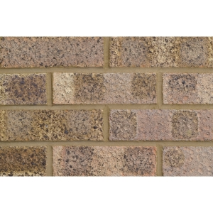 London Brick Company Facing Brick Cotswold - Pack of 390