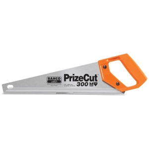 Bahco BAH30014 Toolbox Handsaw 14in