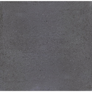 Tobermore Charcoal Non-slip Smooth Paving Slab - 450x450x35mm