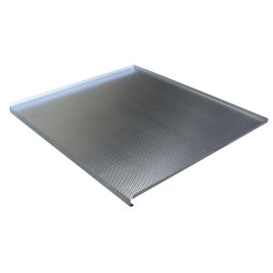 Hafele Sink Liner for 1000mm Cabinet