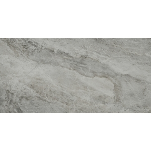 Raegan Montana Glazed Porcelain Wall and Floor 615 x 308mm Pack of 7