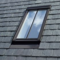 VELUX Conservation Roof Windows