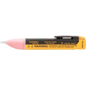 Fluke 1ACII Voltage Detector Pen 263 x 75 x 35mm