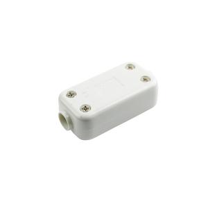 4TRADE 5A MP Connector White