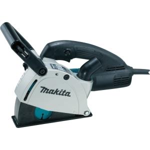Makita 240 Volt 125mm Wall Chaser SG1251J/2