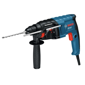 Bosch 240V Corded  SDS-Plus Hammer Drill 061125A470
