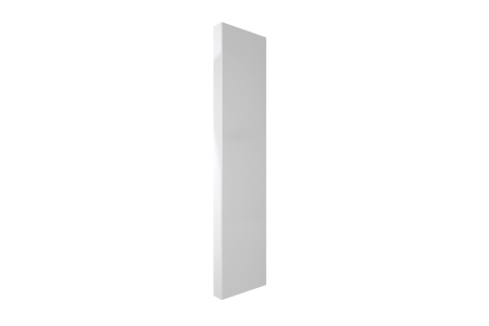Stelrad Softline Plan Vertical Double Panel Double Convector (Type 22 -K2) Radiator 1800mm x 400mm
