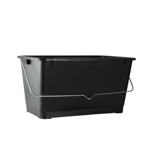4Trade 14 Litre Robust Scuttle