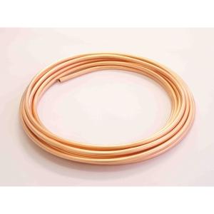 Mueller Plain Copper Coil 10x25mm